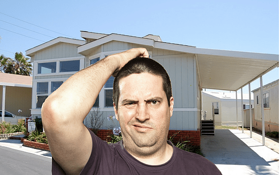 Do I Need Mobile Home Insurance?