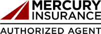 307-3070030_mercury-logo-mercury-insurance-logo-png (1)