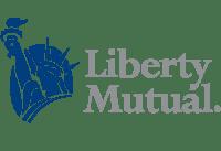 Liberty-Mutual-insurance (1)