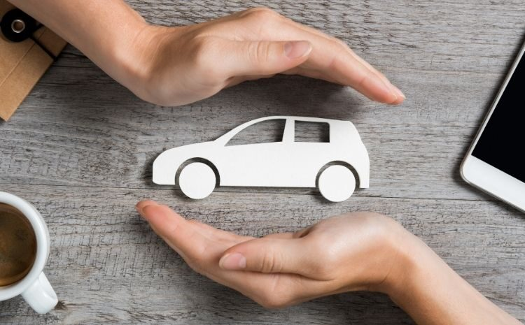 Car Insurance and Covid—What It Means For You
